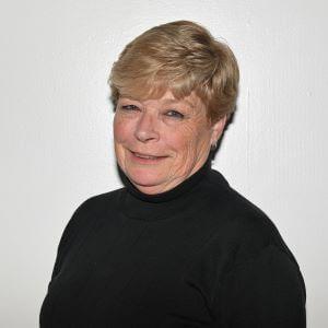 Cheryl Fogerty