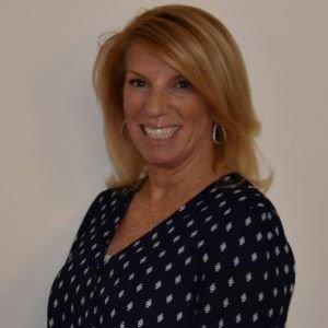 Judy Monahan