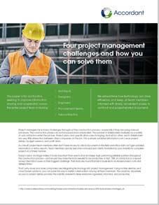 Construction Project Management Guide