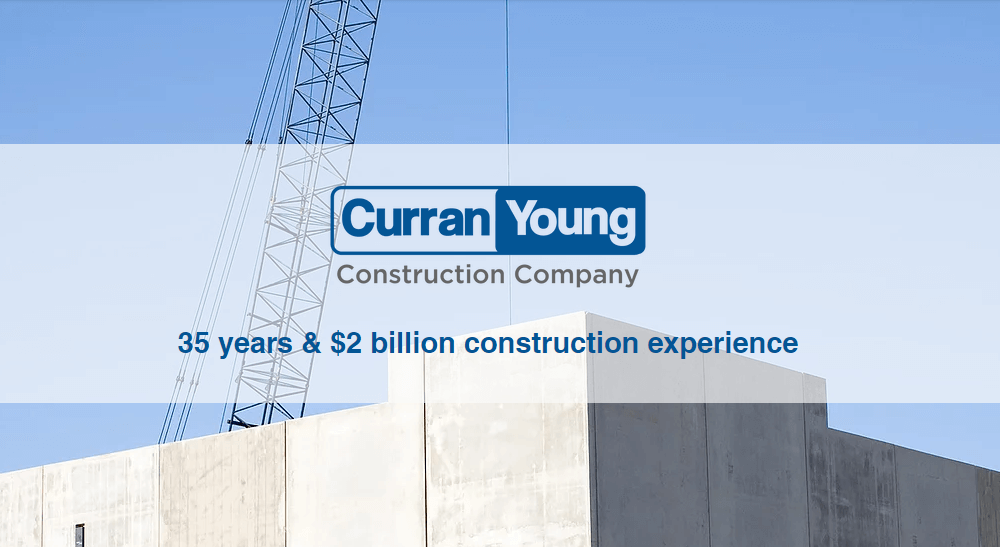 curran young acumatica construction
