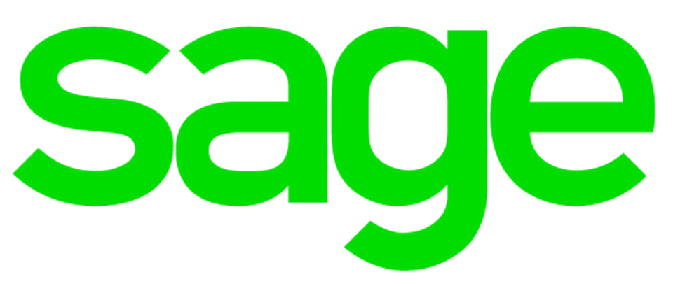 Sage Construction Logo